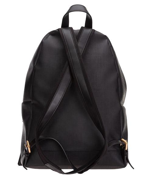 сумка-рюкзак женская  teddy bear secondary image