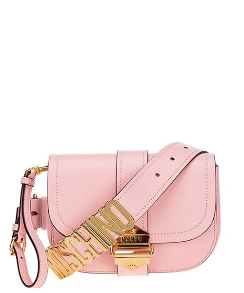 Поясные сумки Moschino A772180060242 rosa