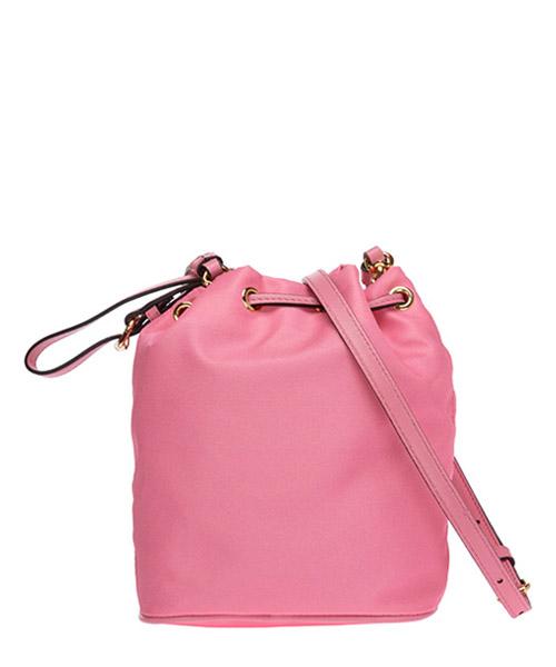Handtasche damen tasche damenhandtasche bag  cake teddy bear secondary image