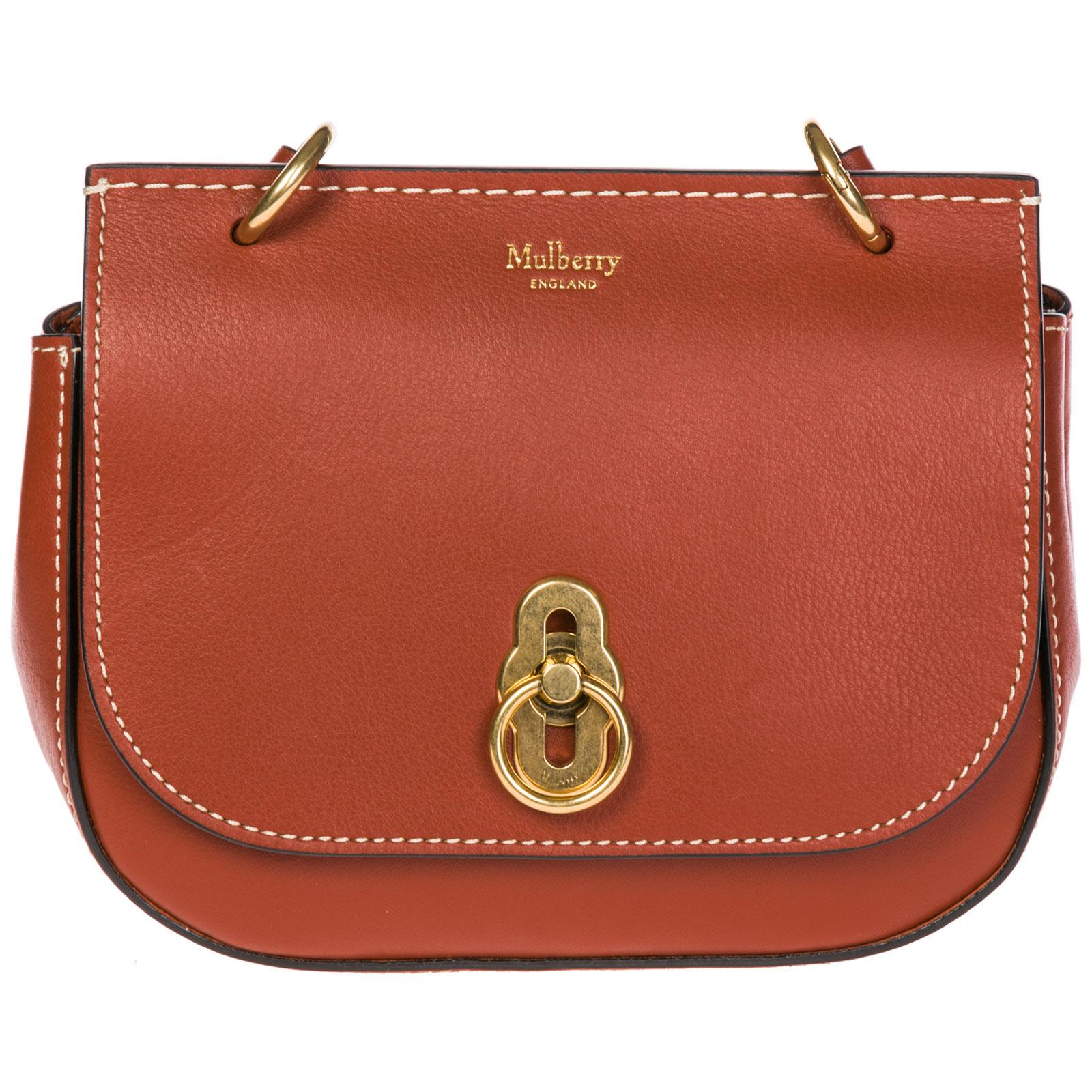 222a34f9c2 Women s leather cross-body messenger shoulder bag ...