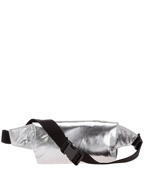 Men's belt bum bag hip pouch  fanny secondary image