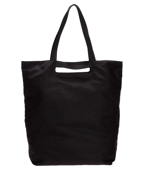 Men's bag handbag secondary image