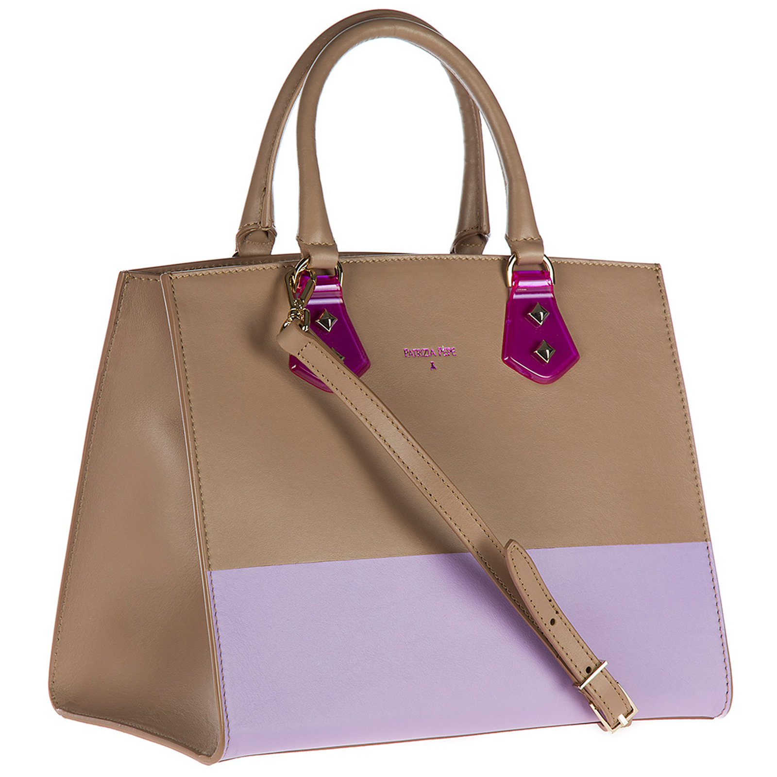 Handtasche damen tasche damenhandtasche bag