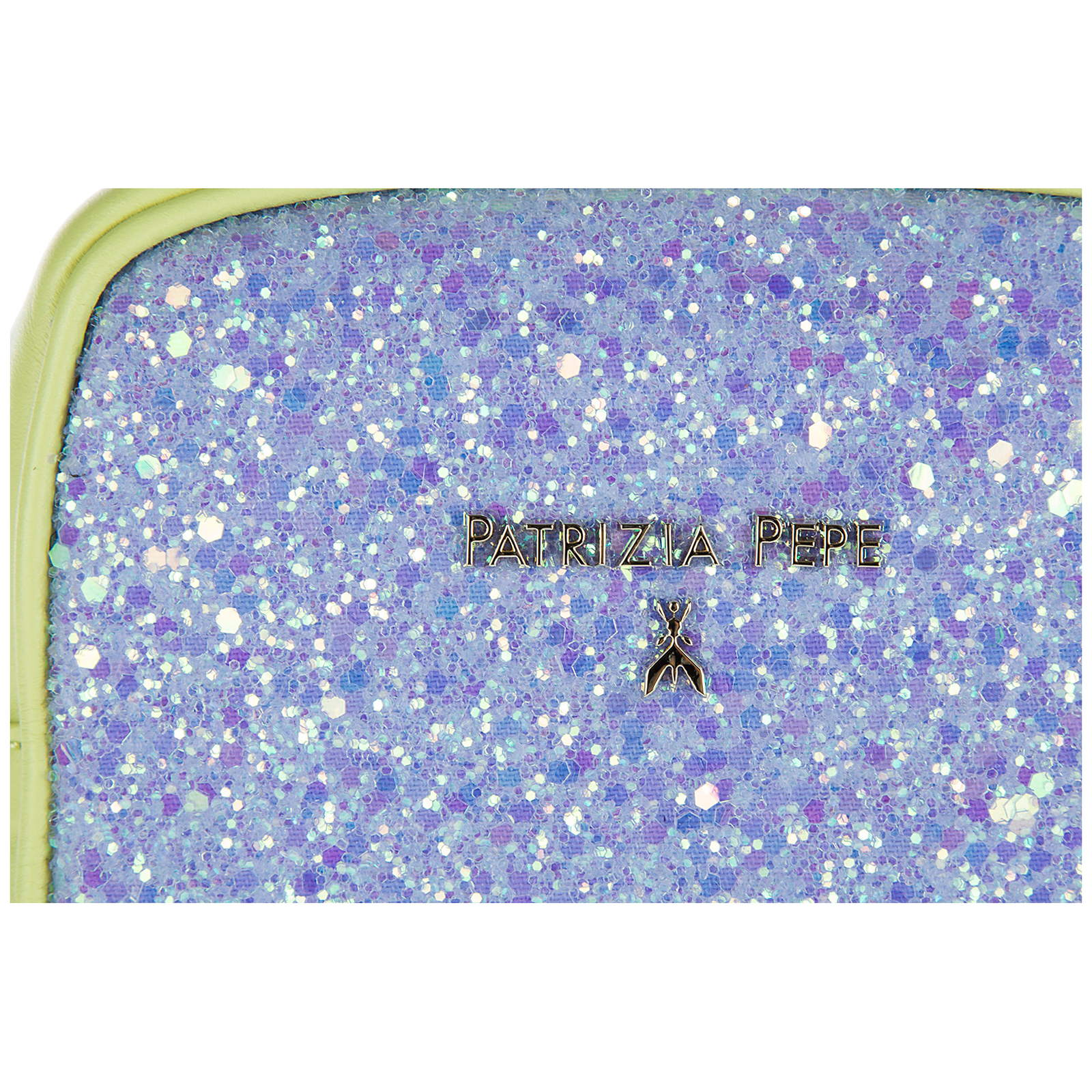 Women's clutch handbag bag purse