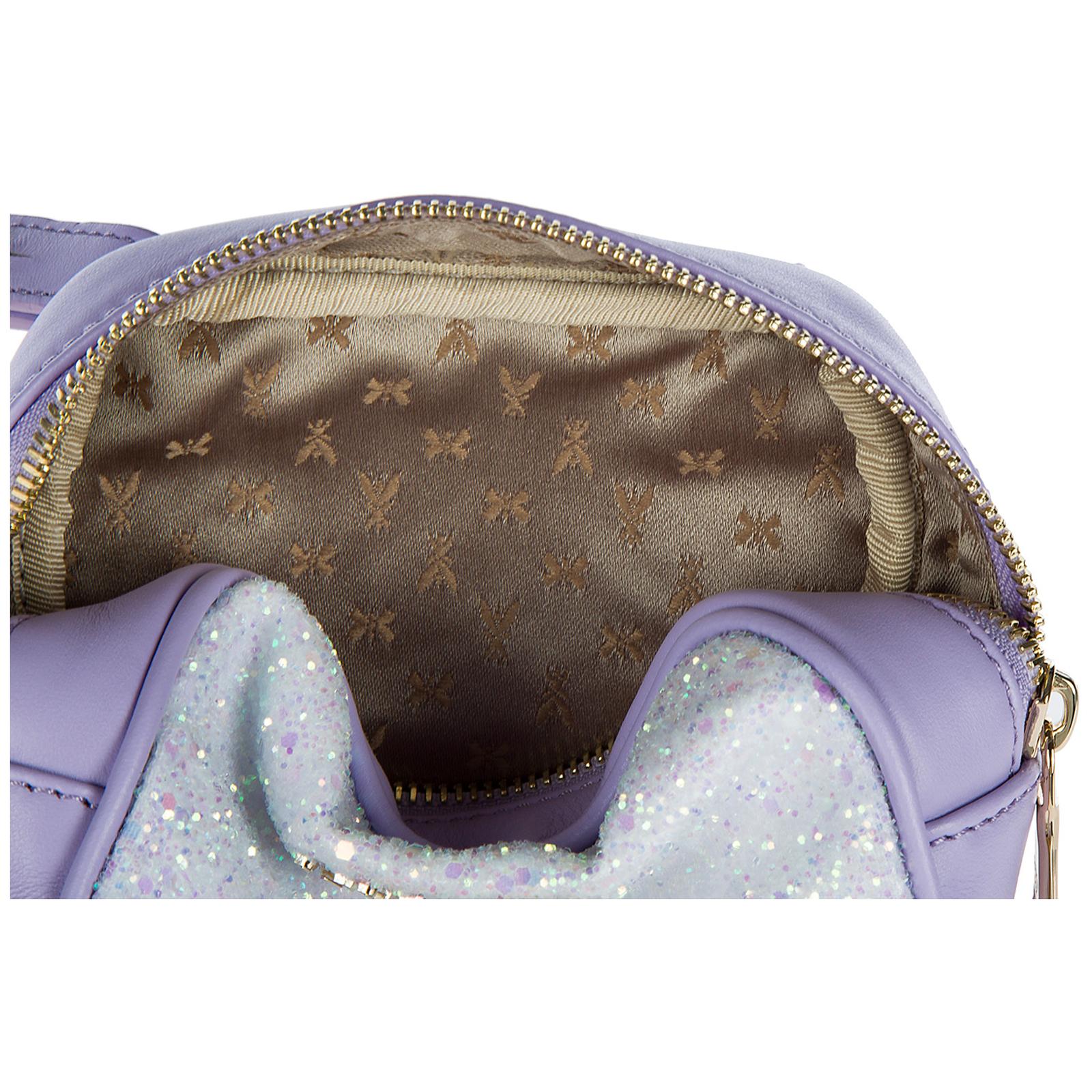 Pochette handtasche damen tasche clutch