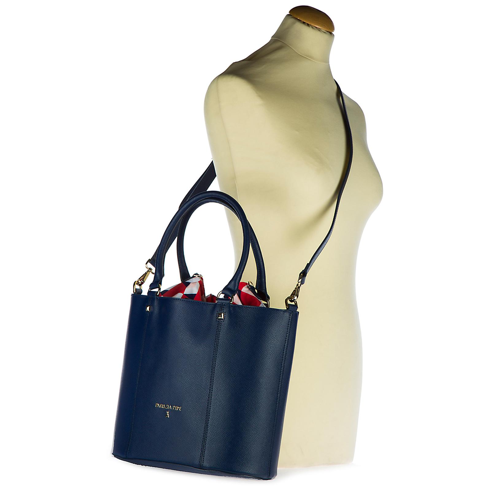 ... Borsa donna a spalla shopping ... 7f7c33440a1