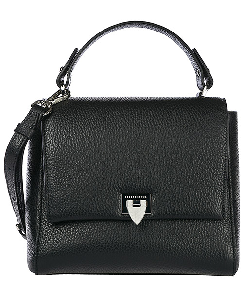 Handbags Philippe Model petit A78EB01D-V013 nero