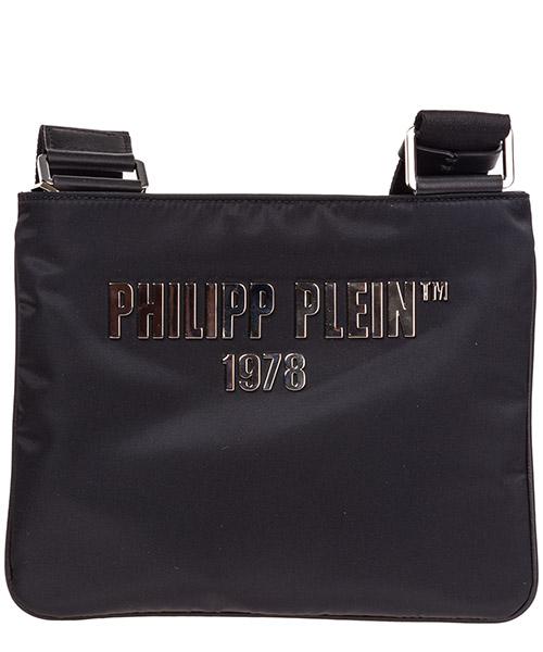 Sac bandoulière Philipp Plein PP1978 A19A-MBA0803_PCO019N_02 black