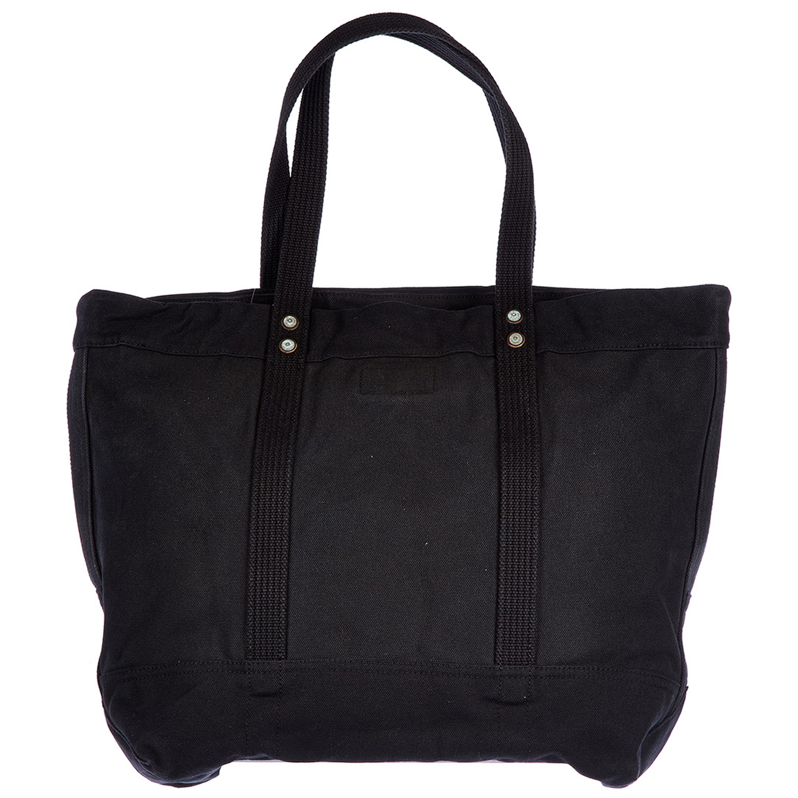 Sac à main homme shopping tote  canvas