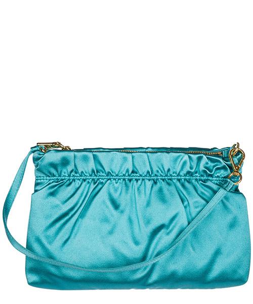 Women's clutch handbag bag purse secondary image