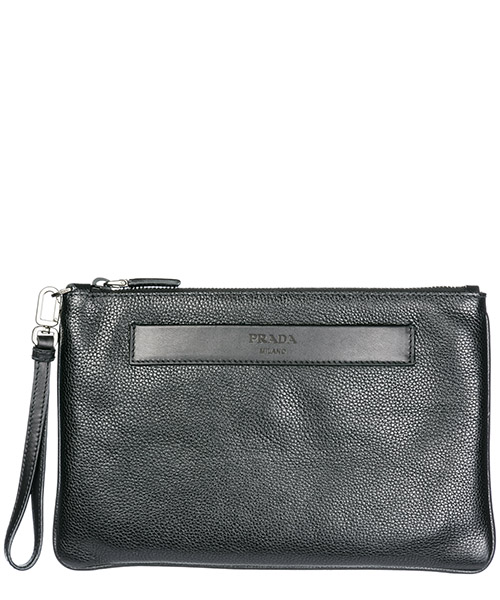 Handbags Prada 2nh006_2eyt_f0002 nero
