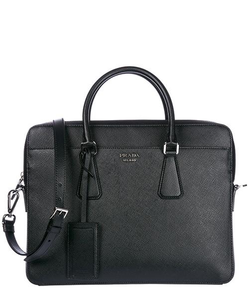 портфель для документов мужской
