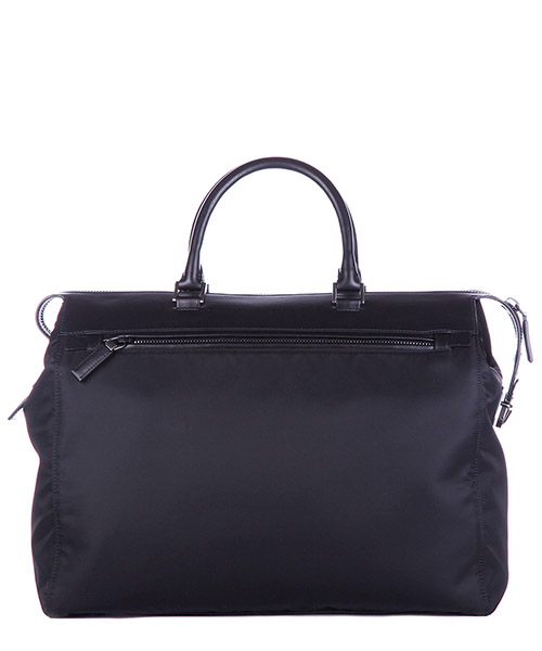 Sac porte-documents homme soft secondary image