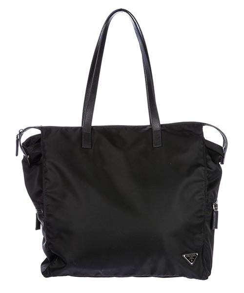 сумка с короткой ручкой мужская shopping tote