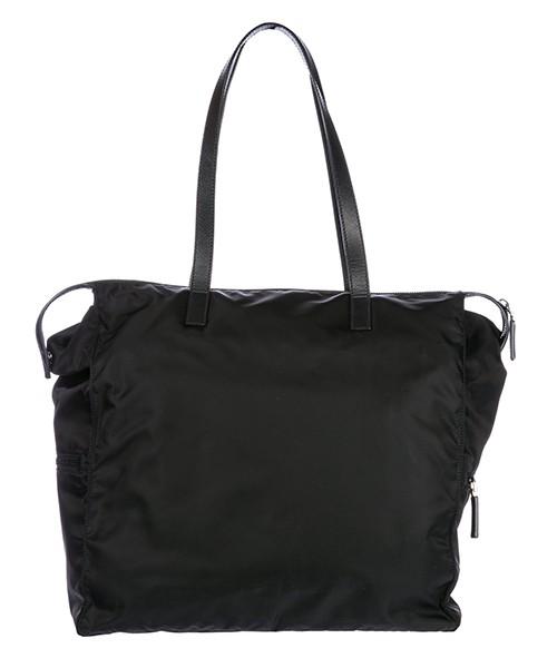 сумка с короткой ручкой мужская shopping tote secondary image