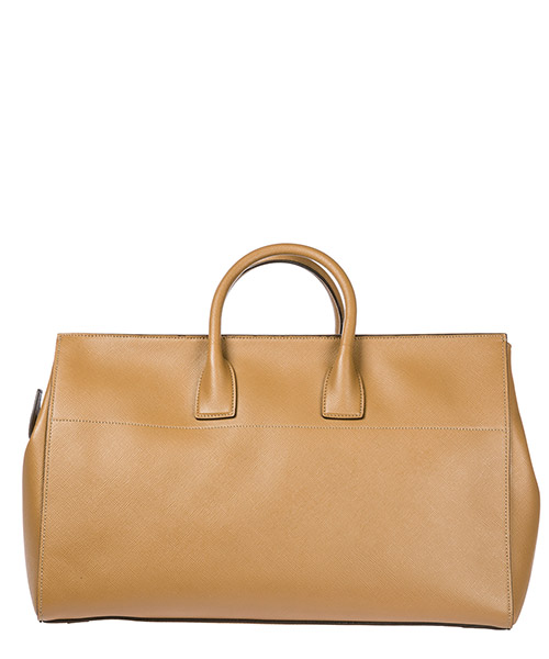 Travel duffle weekend shoulder bag secondary image