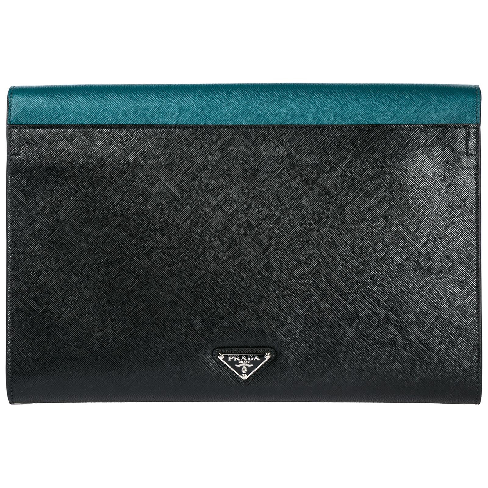291816a542a5 Men's bag handbag genuine leather Men's bag handbag genuine leather ...
