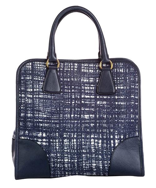 Handtasche damen tasche schultertasche messenger bag secondary image