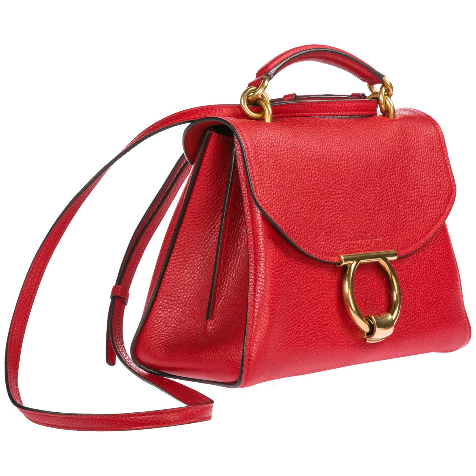 c3bdfea9d310 ... Women s handbag shopping bag purse tote in pelle ...