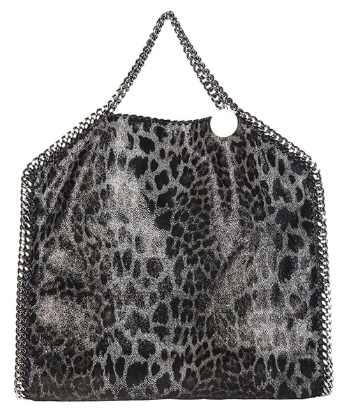 Handbag Stella Mccartney Falabella 234387W83152928 nero