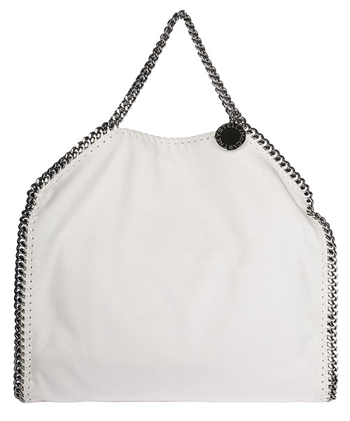 Shoulder bag Stella Mccartney 234387 W9132 9116 bianco