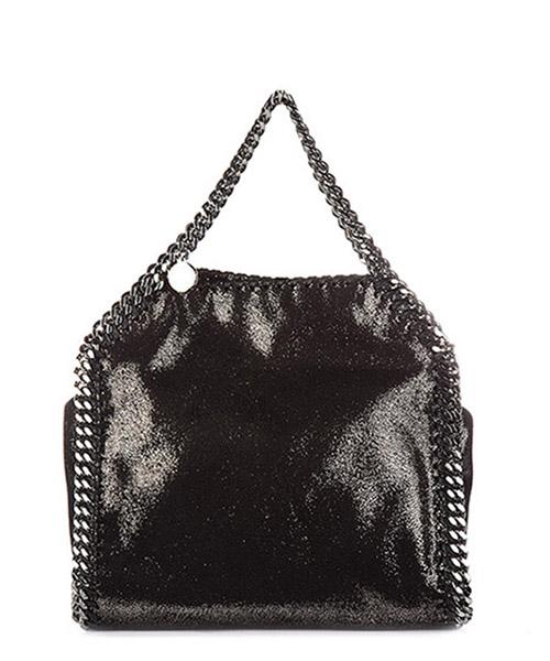 Handtasche Stella Mccartney 371223 W9056 1111 rutenio