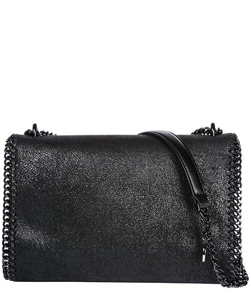 Women's shoulder bag  falabella secondary image