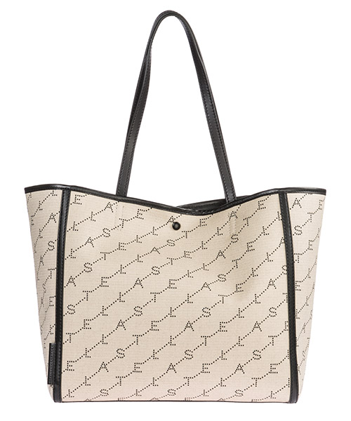 Sac à main Stella Mccartney -- 541618W84379740 beige
