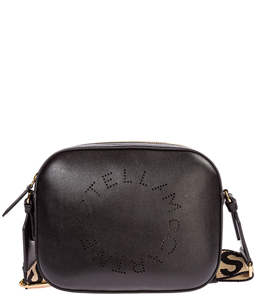 Crossbody bags Stella Mccartney 557907W85421000 nero