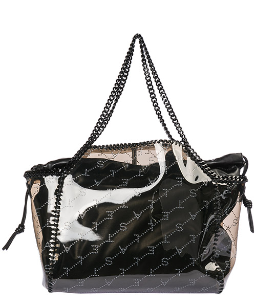Women's shoulder bag  tote falabella secondary image
