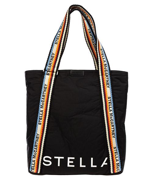 Schultertasche Stella Mccartney 594251w85801000 nero