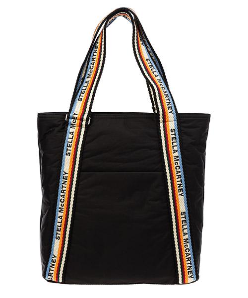 Schultertasche damen tasche umhängetasche bag  tote secondary image