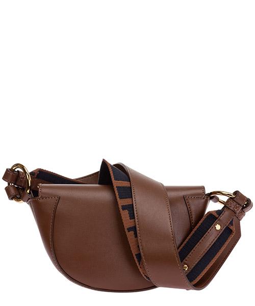 Schultertasche damen tasche umhängetasche bag  marlee mini secondary image