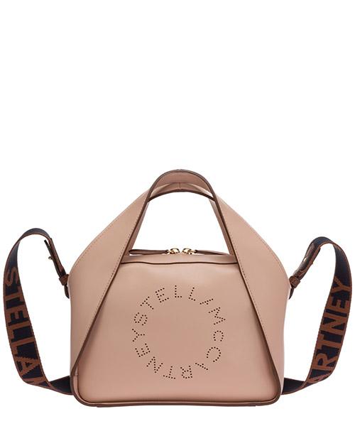 Handtaschen Stella Mccartney 700139w85426802 rosa