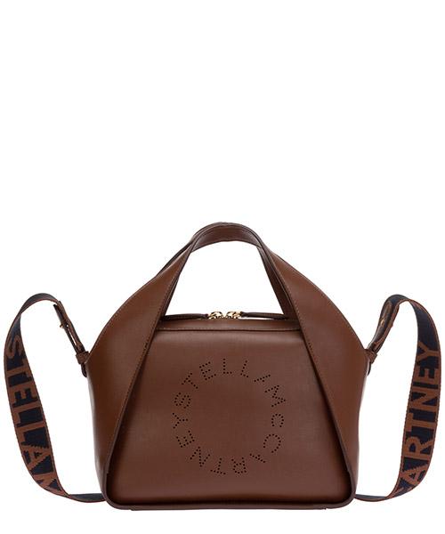 Handtaschen Stella Mccartney 700139w85427773 marrone