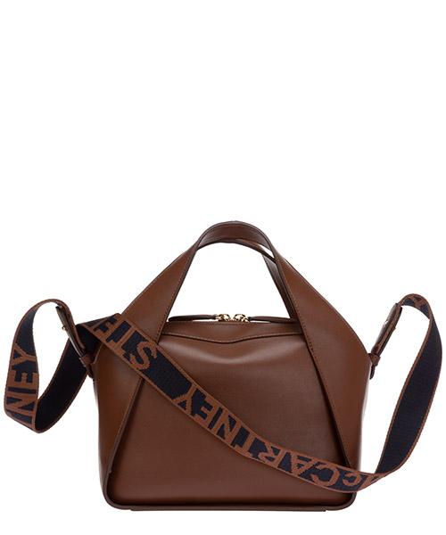 Handtasche damen tasche damenhandtasche tote bag logo secondary image