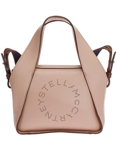 Handtaschen Stella Mccartney 700140w85426802 rosa