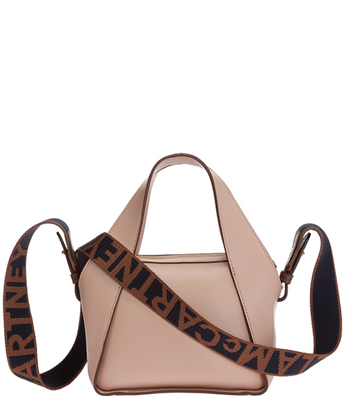 Handtasche damen tasche damenhandtasche tote bag secondary image