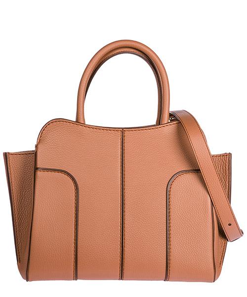 сумка с короткой ручкой женская кожаная secondary image