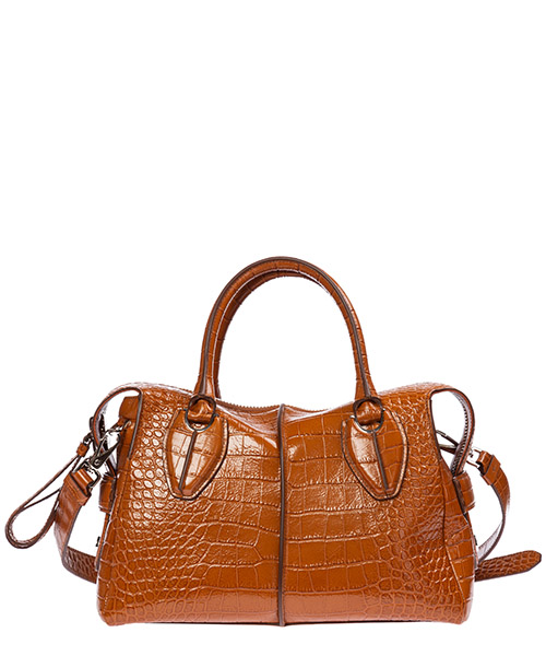 Handbags Tod's d-styling xbwanyh0200mkcg807 marrone