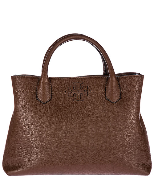 Sac à main Tory Burch McGraw 40405 235 buffalo
