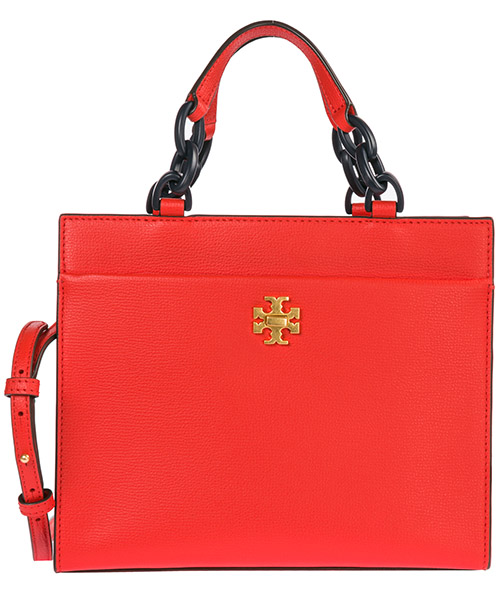 Handbags Tory Burch 45157 614 arancione