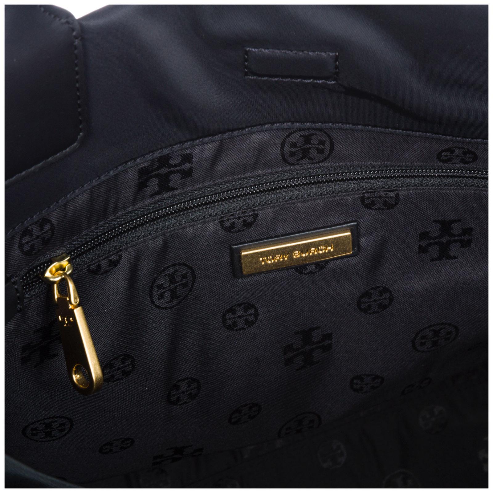6e673c509c2 ... Women s handbag shopping bag purse tote ella
