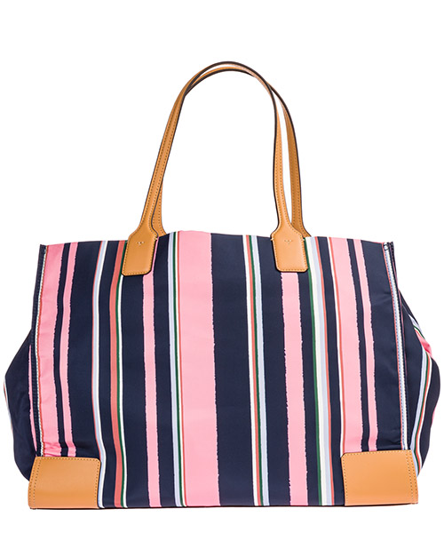 Schultertasche damen tasche umhängetasche bag  ella secondary image