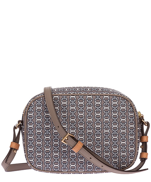 Women's cross-body messenger shoulder bag  gemini secondary image