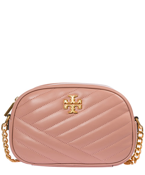 Shoulder bag Tory Burch 57769 689 pink moon