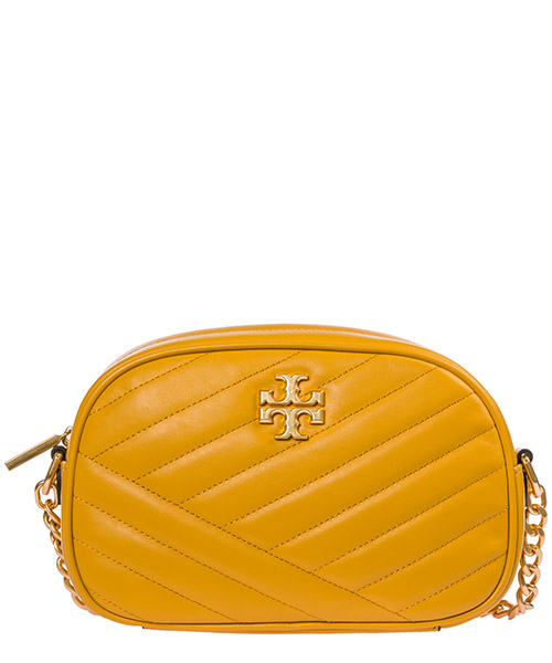 Shoulder bag Tory Burch 57769 707 daylily