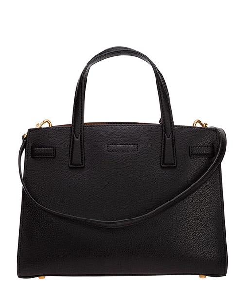 Women's handbag cross-body messenger bag purse women's handbag cross-body messenger bag purse secondary image