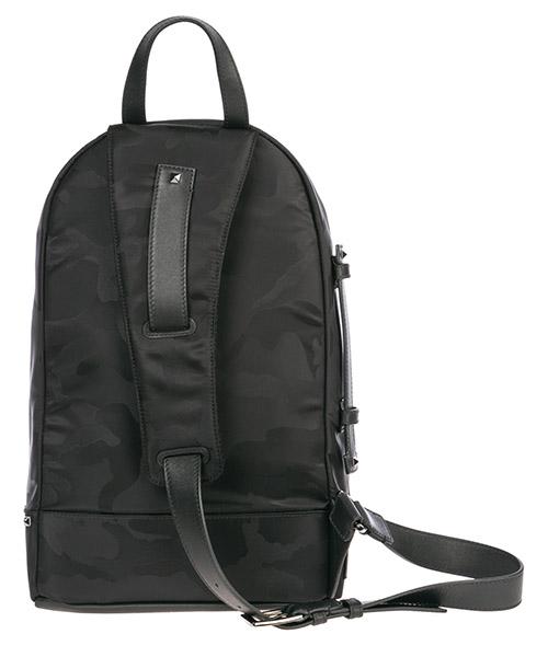 Mochila bolso de hombre secondary image