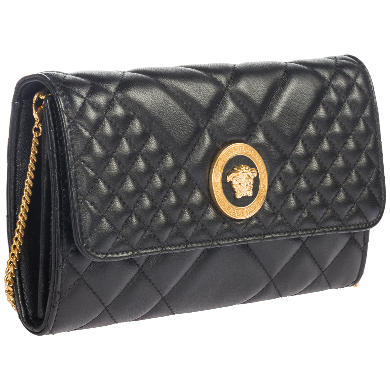 d5328537e8 Women's leather cross-body messenger shoulder bag